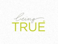 link to Being True website