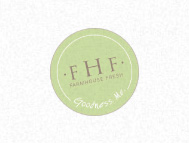 link to Farmhouse Fresh website